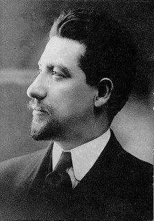 Carlo Tresca, 1910, wiki