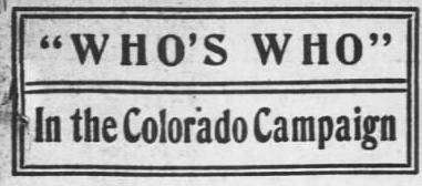 haywood-for-co-gov-atr-sept-22-1906