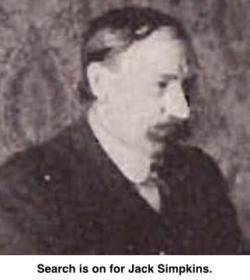 jack-simpkins-search-on-ab-1906