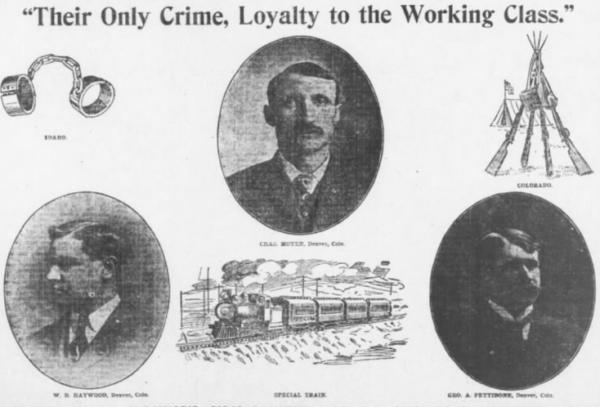 Kidnappers Special by BBH, detail, AtR, May 19, 1906