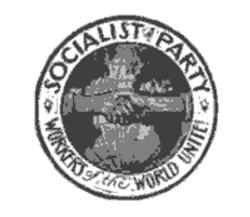 SPA Emblem, ISR, Sept 1916