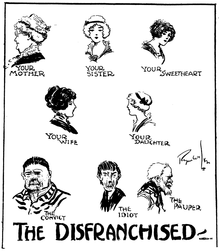 the-disfranchised-by-r-walker-amsc-sept-23-1916