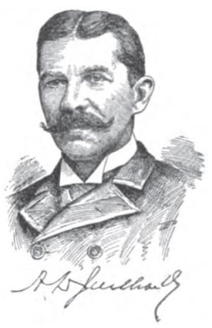 A. D. Juilliard (1836-1919), wiki
