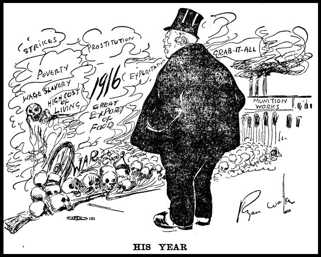 GrabItAlls Year, Ryan Walker, AmSc, Dec 30, 1916