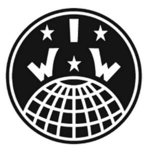 IWW, emblem, libcom, Sioux City FSF of 1915