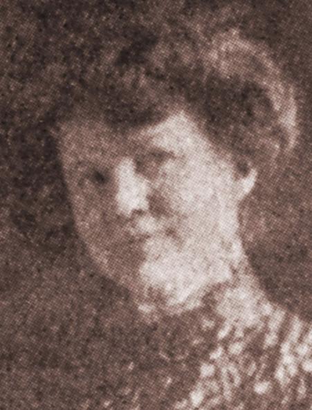 Ida Crouch-Hazlett, wiki, Montana News, Aug 3, 1904