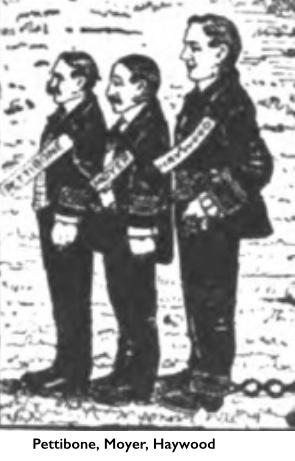 HMP, Undesirable Citizen, TR Cartoon, Wilshires June 1907, crpd 1