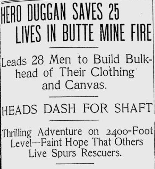 MnDs, Hero Duggan, Spk-Rv, June 11, 1917