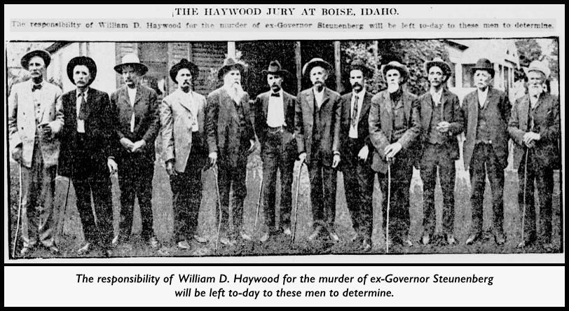 HMP, Jury Standing, NY Tb July 27, 1907, 2