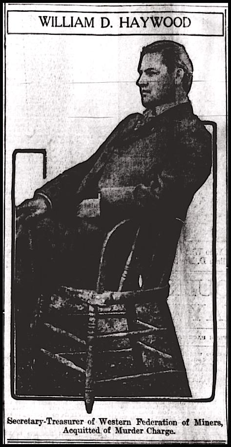 HMP, NOT GUILTY, Mpls Tb, July 29, 1907