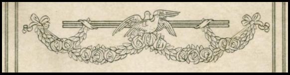 LWIU, Doodle, IWW Lumber Rowan, ab 1920