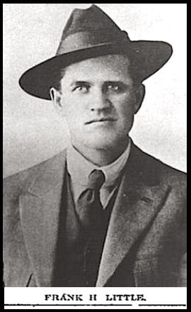 Frank H Little, AS p1, Aug 2, 1917
