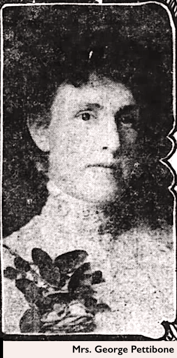HMP, Mrs Pettibone, SF Call, June 17, 1907