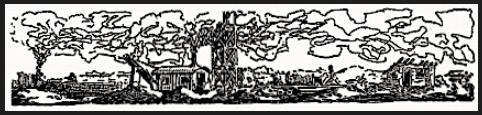 Mine doodle, ISR Oct 1917