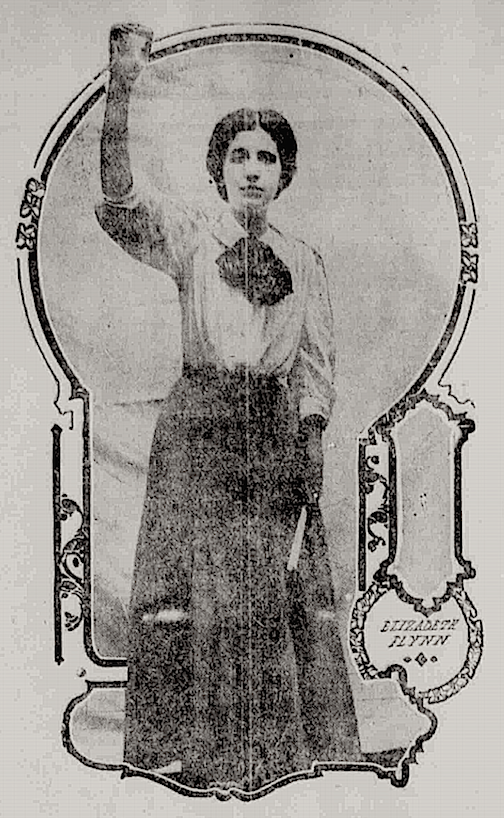 EGF, DEN (ca) p 21, crpd, Sept 21, 1907