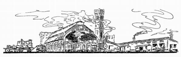 Labor Notes, ISR Nov 1917
