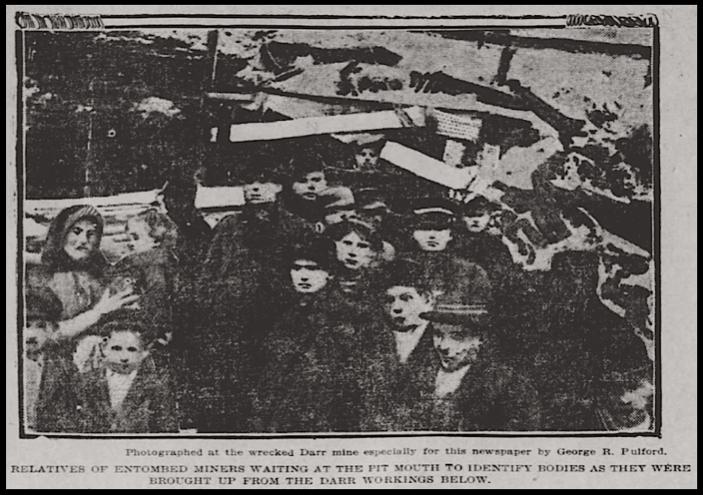 Darr MnDs, Relatives Wait, Ptt Prs p9, Dec 22, 1907