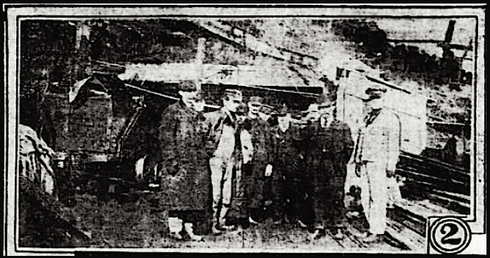 Darr MnDs, Rescuers, Ptt Prs p1, Dec 21, 1907