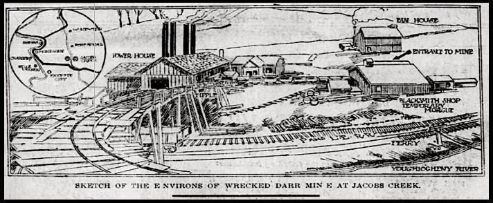 Darr MnDs Sketch of Mine, Ptt Prs p1, Dec 20, 1907,