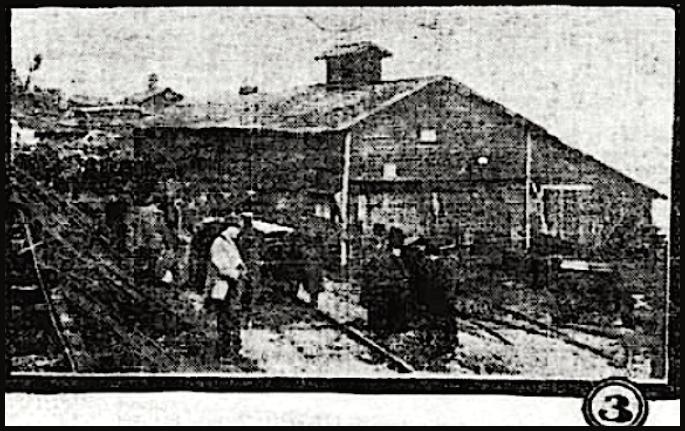 Darr MnDs, Temp Morgue, Ptt Prs p1, Dec 21, 1907