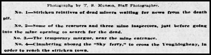 Darr MnDs, Text Photos 1-4, Ptt Prs p1, Dec 21, 1907
