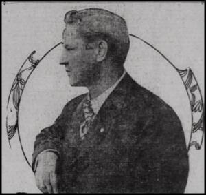 BBH, SF Call p17, Dec 8, 1907