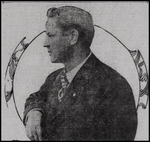 BBH, SF Call p17, Dec 8, 1907