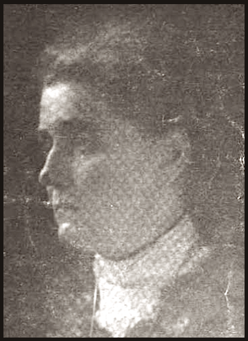 Jane Addams, Survey, Apr 6, 1912
