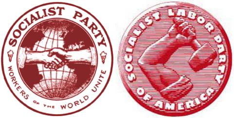 SPA, SLP, emblems buttons