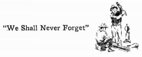 WWIR, IWW WNF Truth, ISR Jan 1918