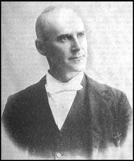 EVD, New Time Magazine, Feb 1898